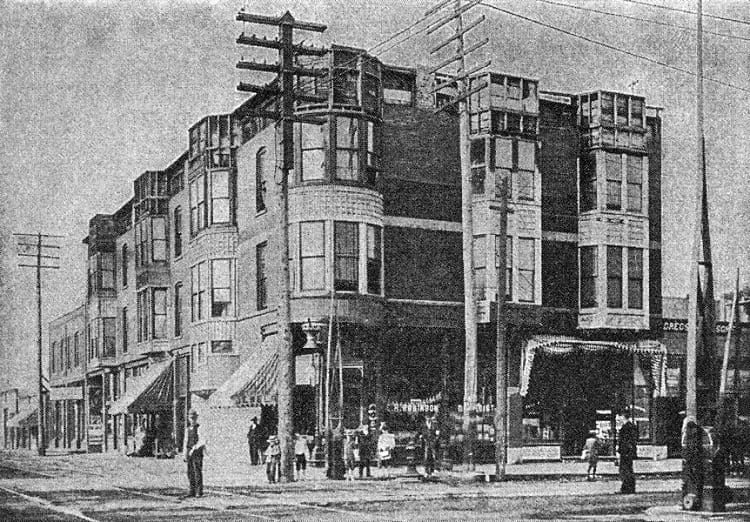 H  H  Holmes: Life of America's First Known Deadliest Serial