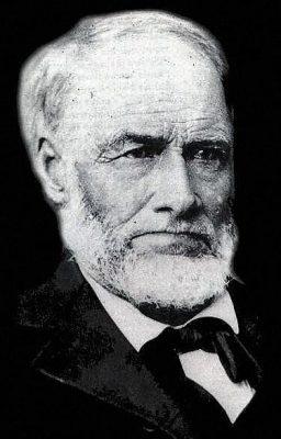 James W. Marshall.