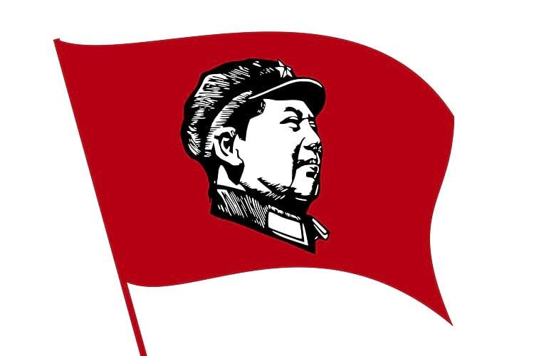 Communism in Indonesia